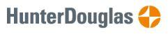 HunterDouglas-logo