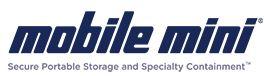 mobilemini-logo