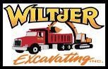wiltjer-Logo