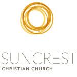 www.suncrest.org