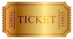 ticketgold