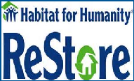 Visit the ReStore Video