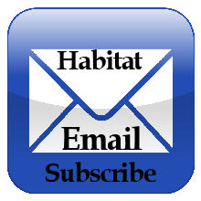 habemail