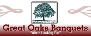greatOaks